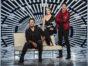 American Idol TV show on ABC: season 17 viewer votes (cancel or renew season 18?)