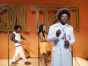 American Soul TV show on BET: canceled or renewed for another season?
