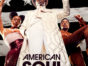 American Soul TV show on BET: season 1 viewer votes (cancel or renew season 2?)