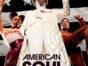American Soul TV show on BET: season 1 viewer votes (cancel or renew season 2?)