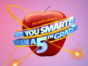 Are You Smarter Than A 5th Grader? TV show on Nickelodeon (canceled or renewed?)
