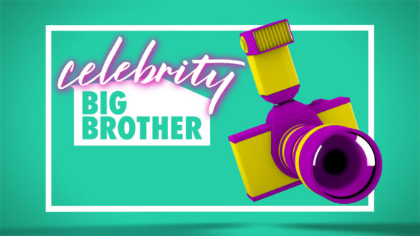 Celebrity Big Brother TV Show on CBS: canceled or renewed for season 3?