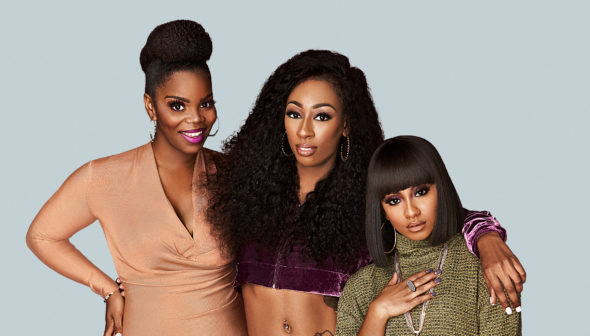 Boomerang on BET: Cancelled or Season 2? (Release Date) - canceled