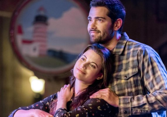 Chesapeake Shores TV show on Hallmark Channel: season 4 renewal