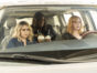 Good Girls TV show on NBC: season 2 viewer votes (cancel or renew season 3?)