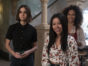 Good Trouble TV show on Freeform: season 2 renewal (canceled or renewed?)