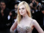 Elle Fanning of The Great TV show on Hulu (canceled or renewed?)