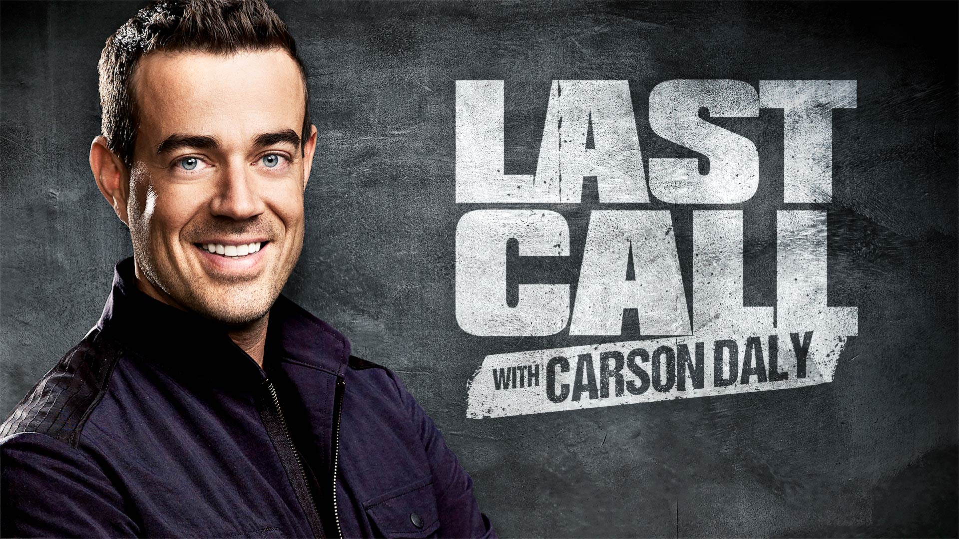 Last Call With Carson Daly Nbc S Late Night Series Ending After