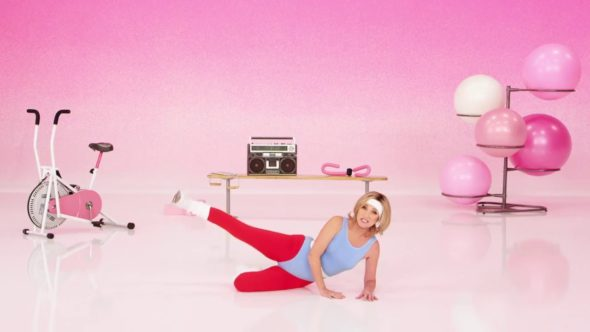 Let's Get Physical TV show on Pop: (canceled or renewed?)