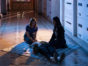 Light as a Feather TV show on Hulu: season 2 renewal (canceled or renewed?)