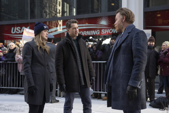 Manifest TV Show on NC: canceled or renewed?