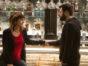 A Million Little Things TV show on ABC: season 2 renewal