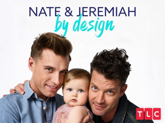 Nate and Jeremiah By Design TV show on TLC: (canceled or renewed?)