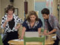 One Day at a Time TV show on Netflix: canceled or season 4? (release date); Vulture Watch
