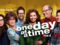 One Day at a Time TV show on Netflix: season 3 viewer votes (cancel or renew season 4?)