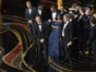 The Oscars TV Show on ABC: canceled or renewed?