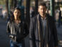 Ransom TV show on CBS: season 3 viewer votes (cancel or renew season 4?)