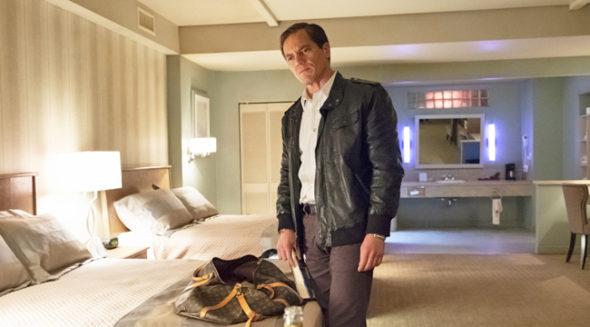 Room 104 TV show renewed for season three by HBO