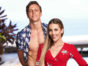 Temptation Island TV show on USA Network: (canceled or renewed?)