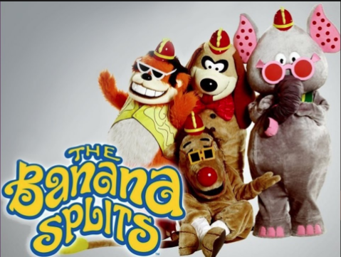 The Banana Splits TV show: (canceled or renewed?)