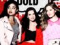 The Bold Type TV show on Freeform: season 3 premiere date (canceled or renewed?)