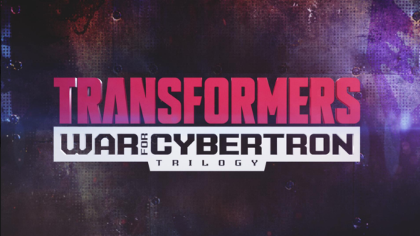 Transformers: War for Cybertron TV show on Netflix: (canceled or renewed?)