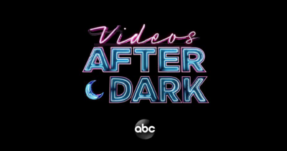 Videos After Dark TV show on ABC: (canceled or renewed?)