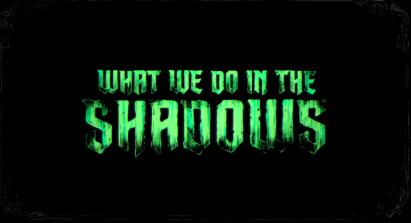 What We Do in the Shadows TV show on FX: (canceled or renewed?)