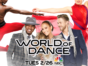 World of Dance TV show on NBC: season 3 ratings (canceled or renewed season 4?)