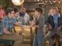 Abby's TV show on NBC: season 1 viewer votes (cancel or renew season 2?)