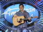 American Idol TV Show on ABC: canceled or renewed?