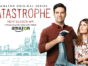 Catastrophe TV show on Amazon: season 4 viewer votes (cancel or renew season 5?)