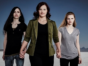 Escaping Polygamy TV show on Lifetime: (canceled or renewed?)