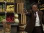 Godfather of Harlem TV show on EPIX: (canceled or renewed?)