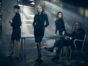 The Good Fight TV show on CBS: canceled or season 4? (release date); Vulture Watch