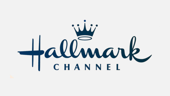 Hallmark Channel TV shows: (canceled or renewed?)
