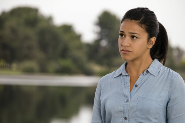 No season 6; Jane the Virgin TV show on The CW: canceled or season 6? (release date); Vulture Watch