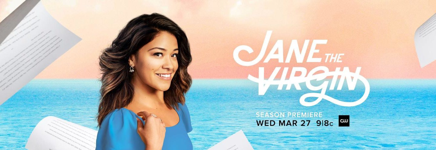 Jane the Virgin TV Show on CW: Ratings (Cancel or Season 6 ...