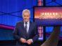 Jeopardy! TV show: (canceled or renewed?)