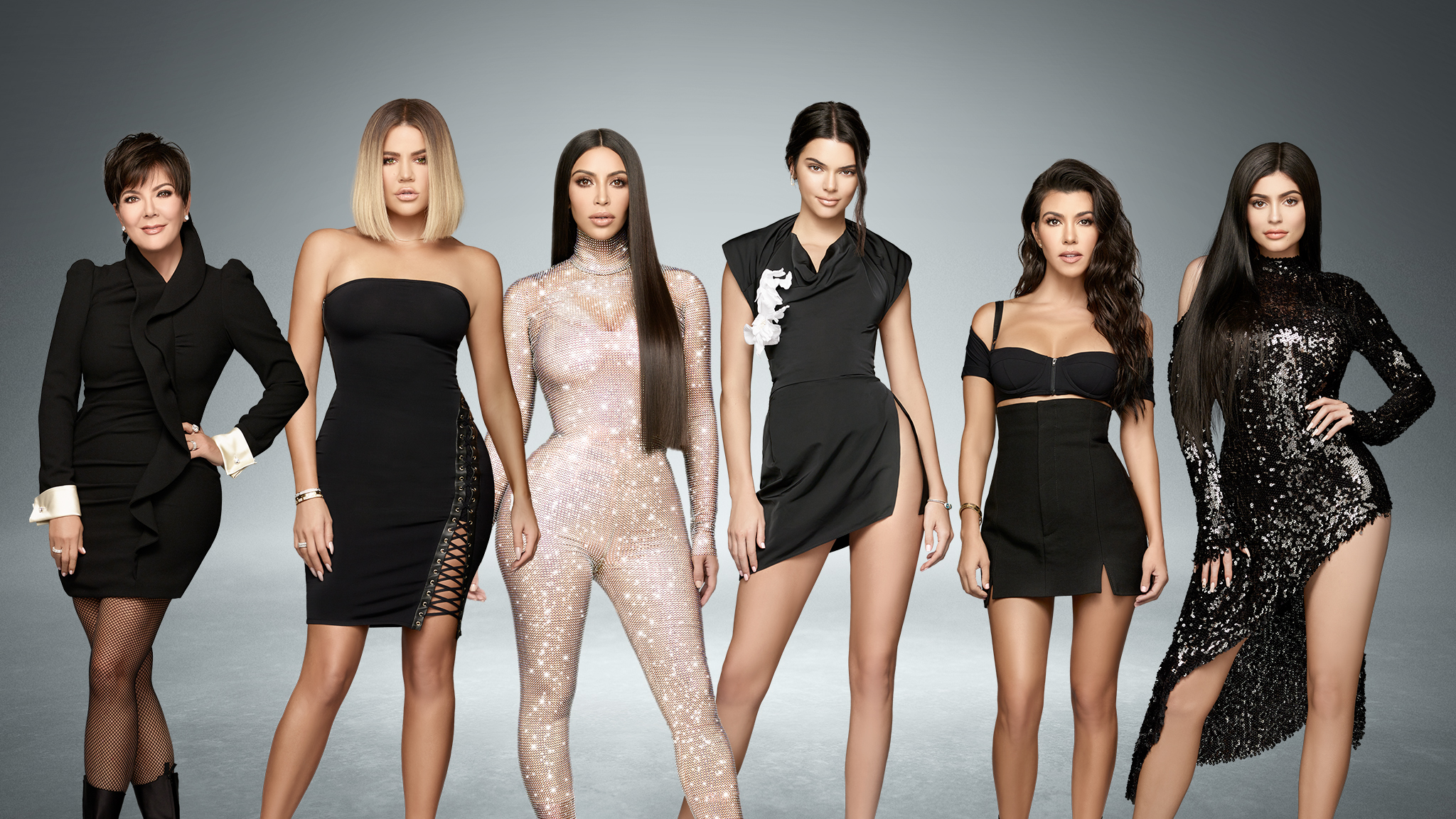 keeping up with the kardashians season 12 watch online free