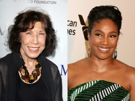 Still Laugh-In: The Stars Celebrate TV show on Netflix: (canceled or renewed?)
