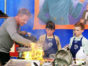 MasterChef Junior TV show on FOX: canceled or season 8? (release date); Vulture Watch
