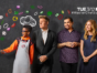 MasterChef Junior TV show on FOX: season 7 ratings (canceled or renewed season 8?)