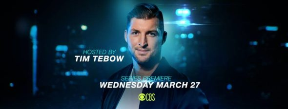 Million Dollar Mile TV show on CBS: season 1 ratings (canceled or renewed season 2?)