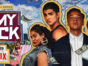On My Block TV show on Netflix: season 2 viewer votes (cancel or renew season 3?)