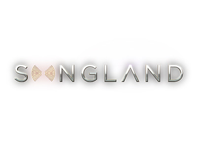 Songland TV show on NBC: canceled or renewed?