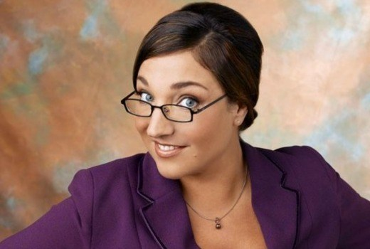Supernanny: Lifetime Revives Parenting Series with Jo Frost