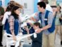 Superstore TV show on NBC renewed for season five