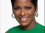 Tamron Hall syndicated TV show: (canceled or renewed?)