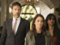 The FIX TV Show on ABC: canceled or renewed?